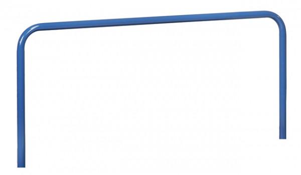 fetra® 6016 Einsteckbügel - Höhe 600mm - Länge 1600mm