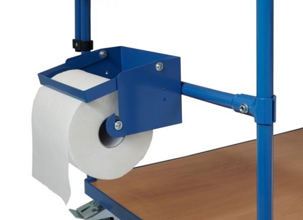 fetra® 1396 Papierrollenhalter