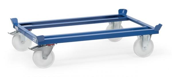 fetra® 22881 Palettenwagen - 1050kg