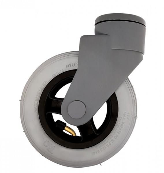 fetra® 5098 Räder mit Luftbereifung