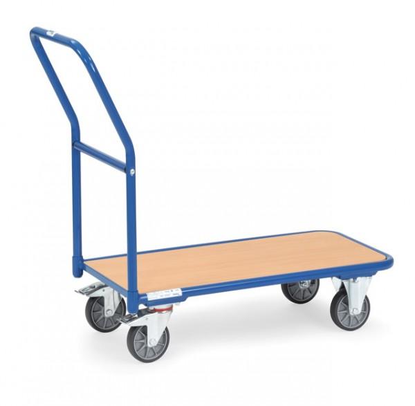 fetra® Magazinwagen 1202