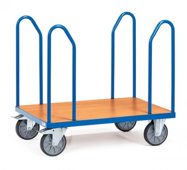 fetra® 1580 Seitenbügelwagen