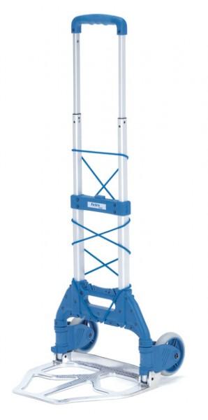 fetra® 1730 Paketroller - klappbar
