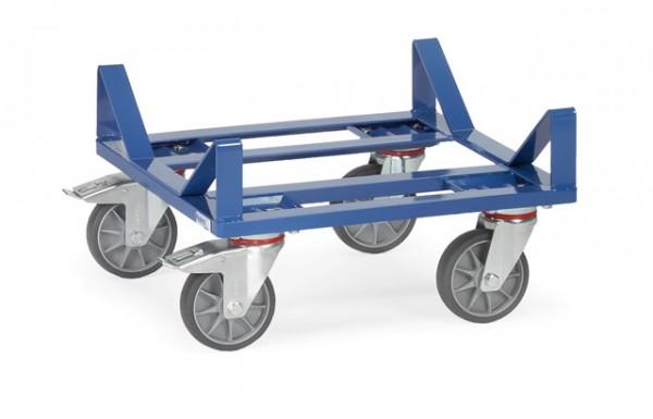 fetra® 1168 Kistenroller - Ballenroller