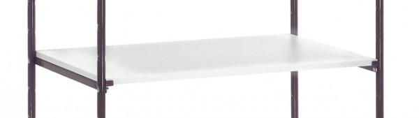fetra® E9101ETAW Einlegeboden