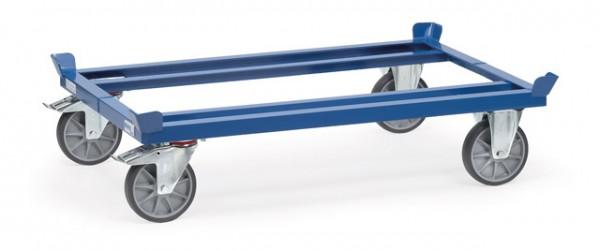 fetra® 22802 Palettenwagen - 750kg