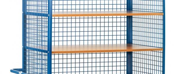 fetra® 1926 Einlegeboden -. 1200 x 780mm L/B