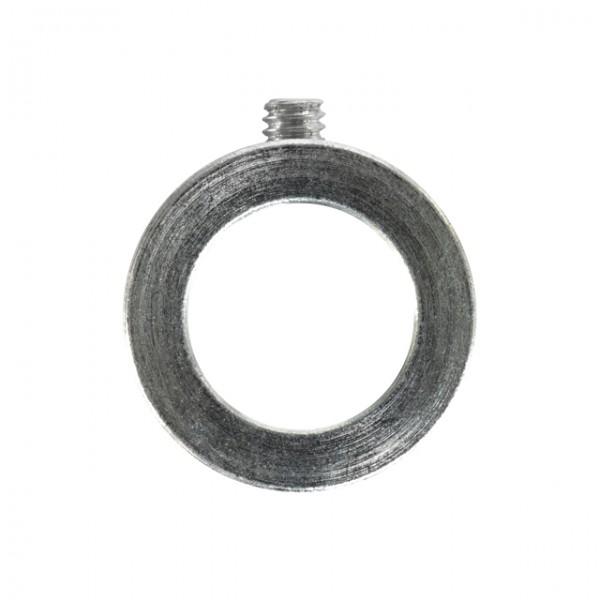 fetra® 70002 Stellring zur Radbefestigung Bohrungs-Ø 20mm