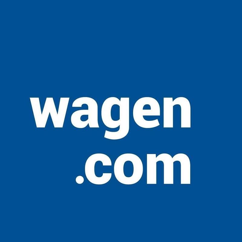 wagen-com