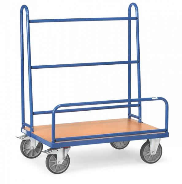 fetra® 4411 Plattentransportwagen