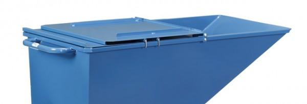 fetra® Deckel für Muldenkipper 4701