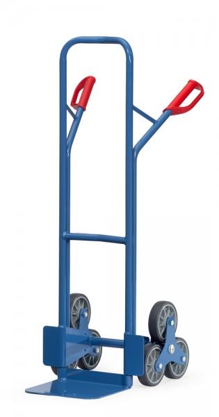 fetra® TK1325 Treppenkarre