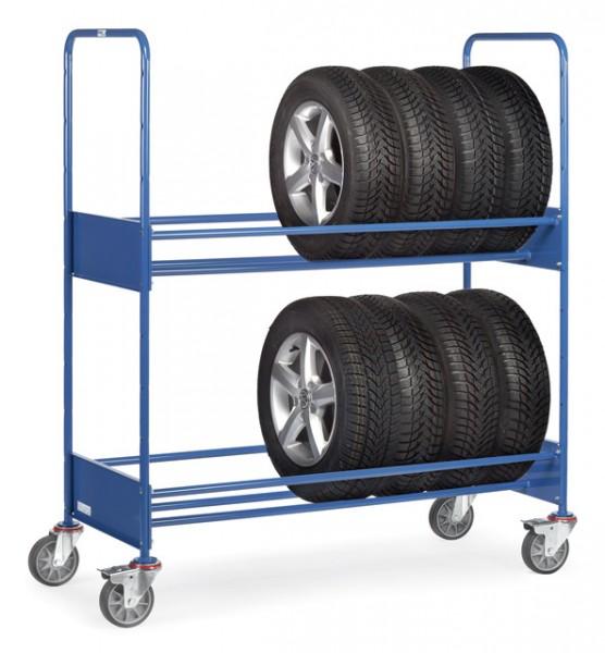 fetra® 4586 Reifenwagen