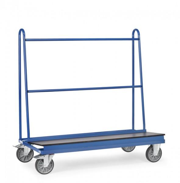 fetra® 4445 Plattentransportwagen