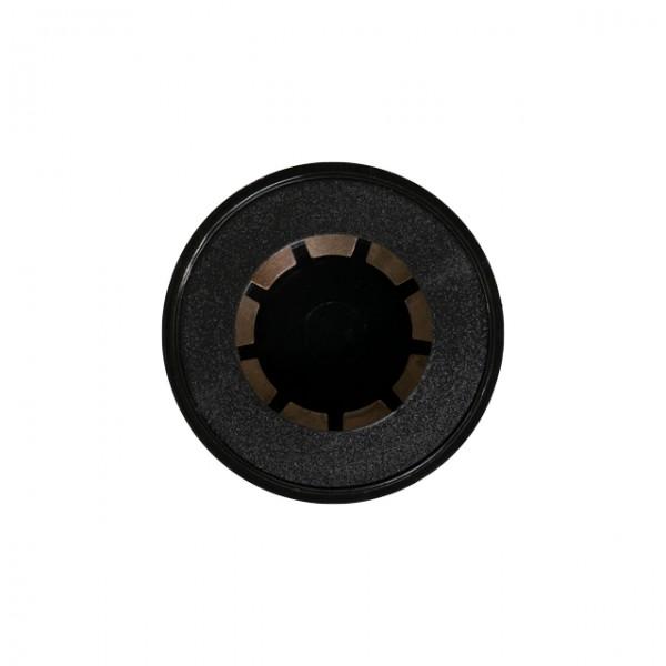 fetra® 70001 Abschlusskappe zur Radbefestigung - 20 Bohrungs-Ø (mm)