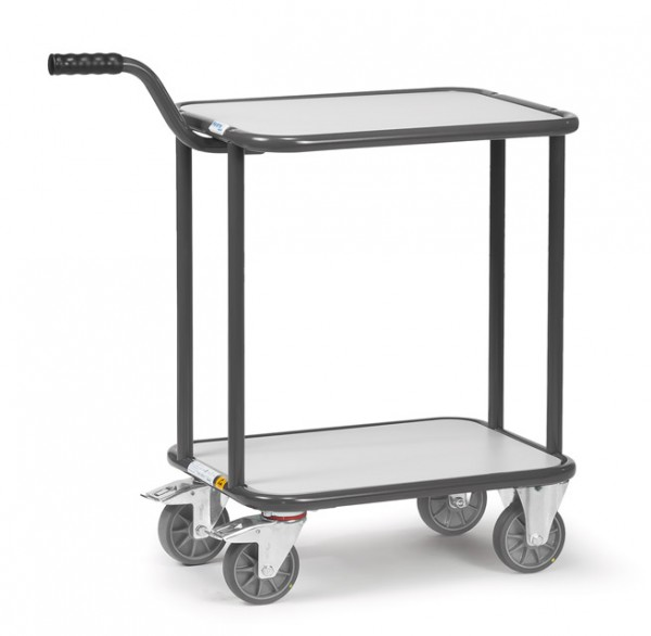 fetra® 1820 ESD-Griffroller
