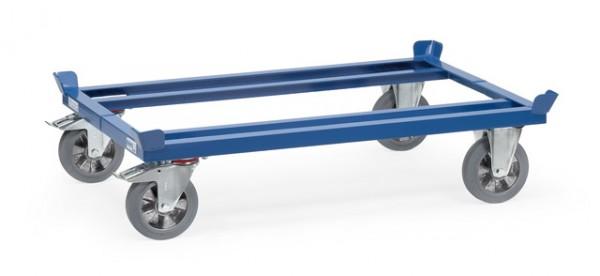 fetra® 22812 Palettenwagen - 1200kg
