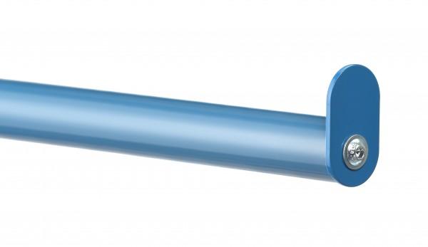 fetra® E4614-1TAAS Tragarm 600mm lang - mit PVC-Schlauch und Abrollsicherung