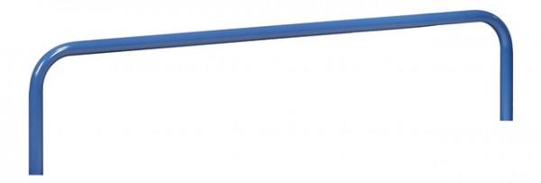 fetra® 3012 Einsteckbügel - Höhe 300mm - Länge 1200mm