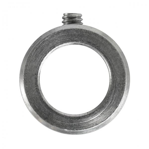 fetra® 70003 Stellring zur Radbefestigung Bohrungs-Ø 25mm