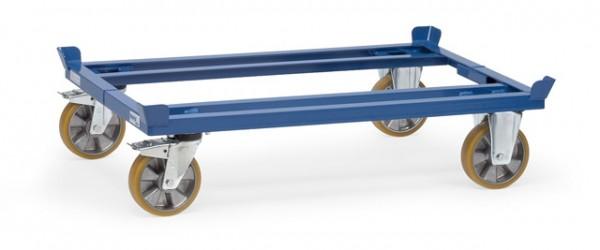 fetra® 22700 Palettenwagen - 2200kg
