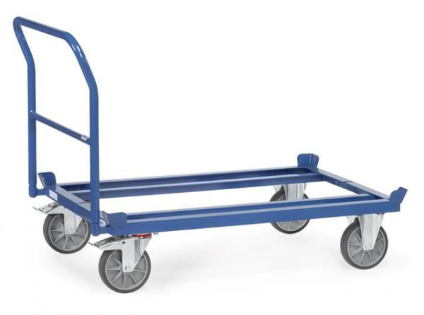 fetra® 22890 Schiebebügel für Palettenwagen
