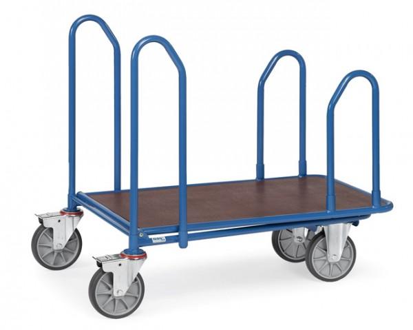 """fetra® 2981 Einkaufswagen Baumarkt """"Cash & Carry Wagen"""""""